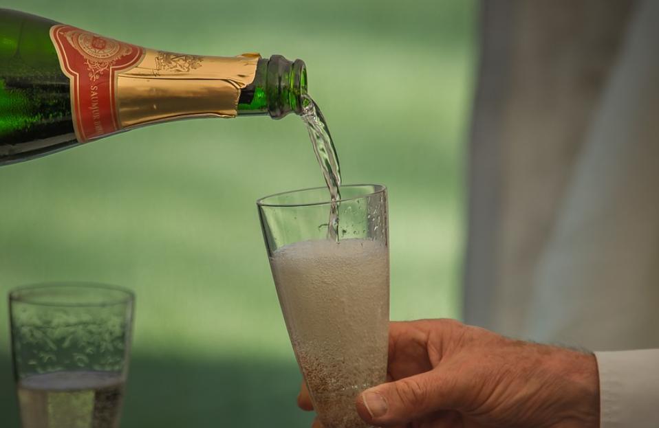 champagner-marken