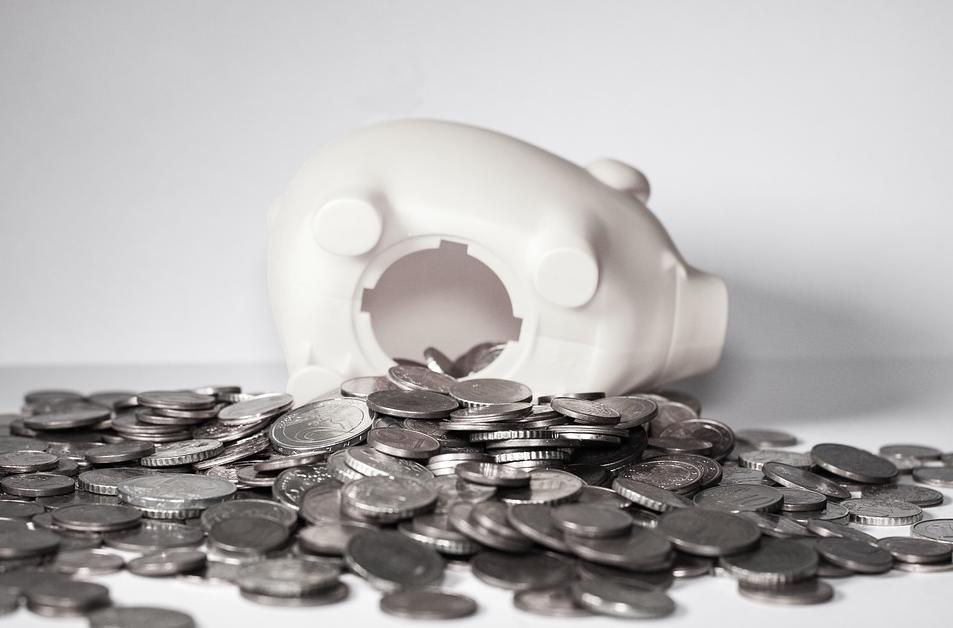 Scheidungskosten sparen - Scheidung schnell & günstig